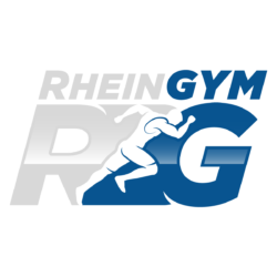 RheinGym