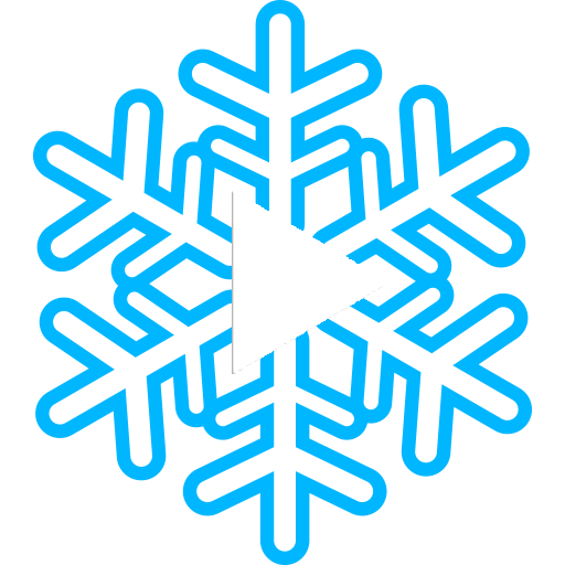 snowflakes-15
